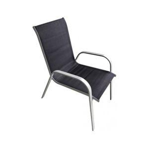 Zahradní židle 92x57x77 cm
