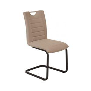 Jídelní židle š/v/h: 43/57/90 cm