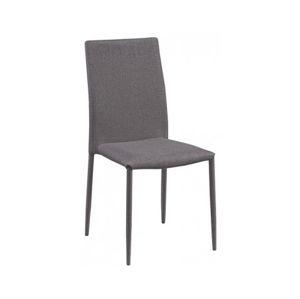 Jídelní židle š/v/h: 42/53,5/90 cm