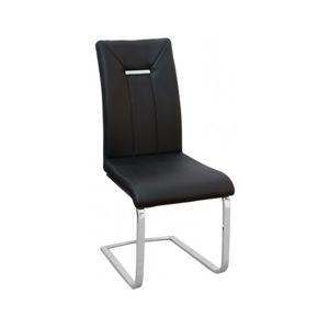 Jídelní židle š/v/h: 44,5/97,5/62 cm