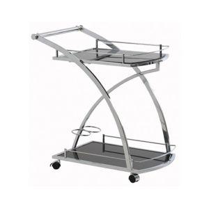 Servírovací/barový/odkládací stolek Stanford