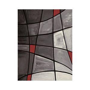 Koberec BRILLIANCE 959/910 120x170