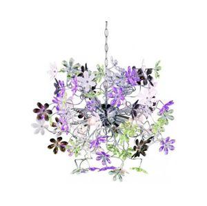 Lustr FLOWER R10014017