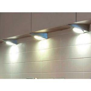 Sada LED osvětlení (3 ks) TYP 79110307