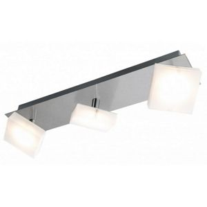 """Denise"" LED stropni lampa 82280301"