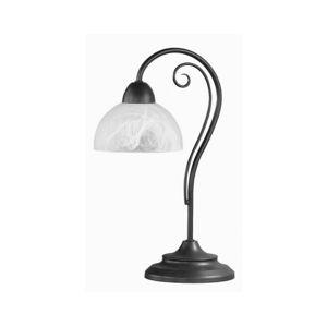 Stolní lampa GRAZ R5031-24