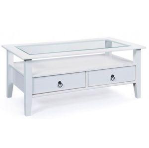 Konferenční stolek Provence 7