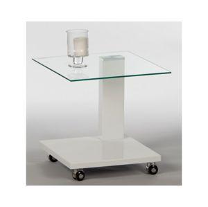 Odkládací stolek Genua