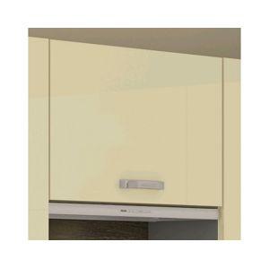 Horní kuchyňská skříňka Karmen 50OK, 50 cm