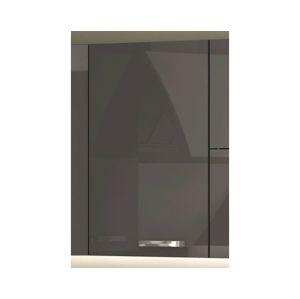 Horní kuchyňská skříňka Grey 40G, 40 cm